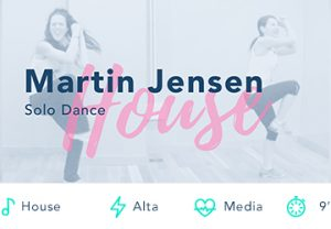MartinJensenSoloDance_web