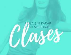 clases-baile-fitness