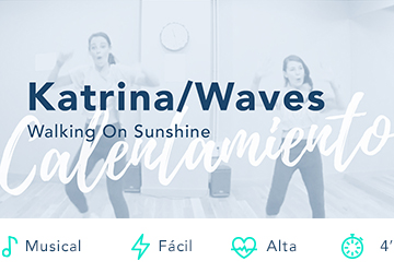 katrina-walkingonsunshineweb