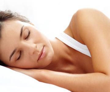 5 Estrategias para Dormir Bien