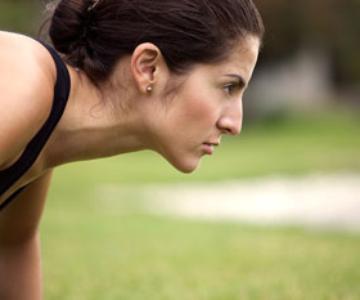 Trucos mentales para aumentar tu motivación de entrenamiento